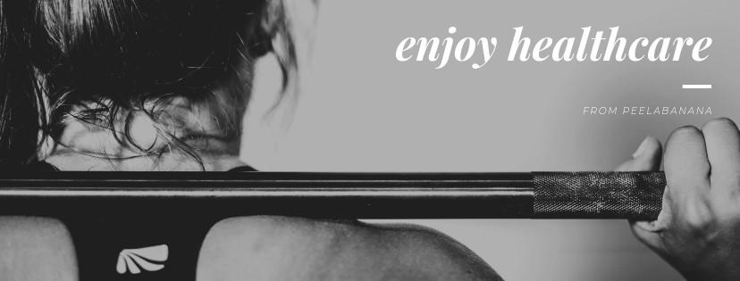enjoyhealthcare
