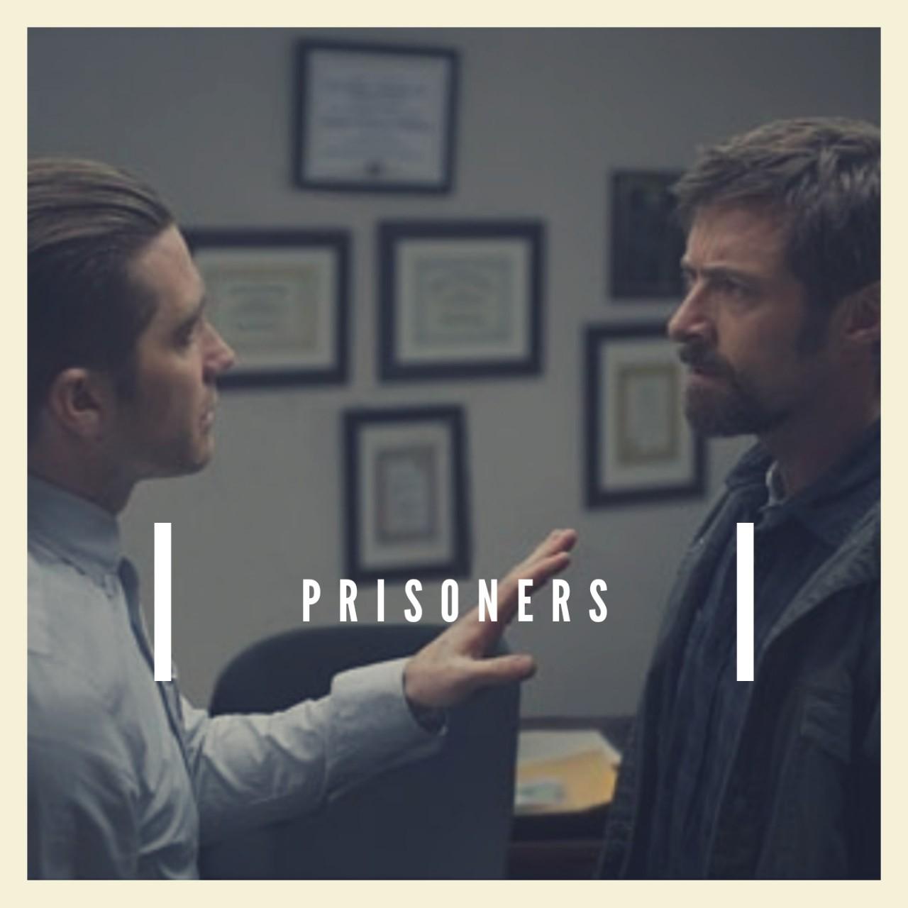prisoners2013