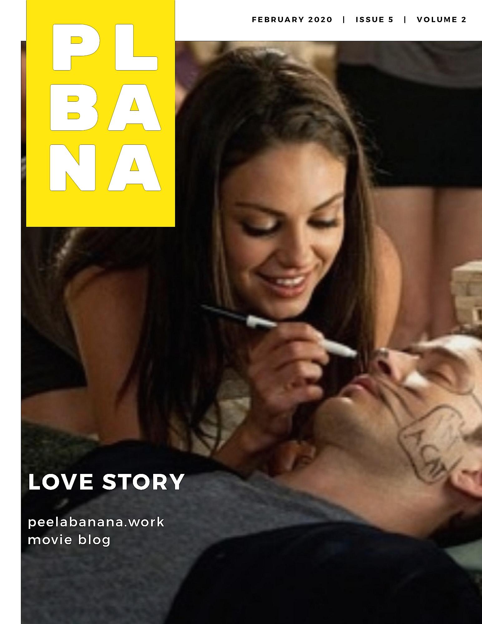 憧れのNYが舞台のおすすめ恋愛映画!ロマコメが止まらない・・・