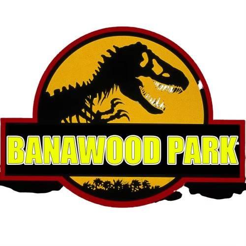 BANAWOOD PARK